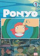 Ponyo, Volume 1