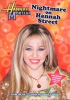 Nightmare on Hannah Street (Hannah Montana #7)