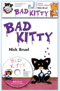 Bad Kitty [With CD]