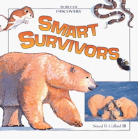 Smart Survivors (World of Discovery)