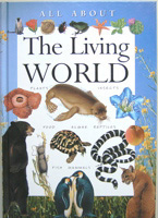 All About Living World