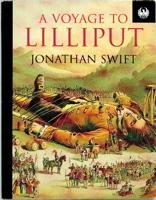A Voyage to Lilliput (Phoenix 60p Paperbacks)