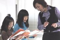 キッズブックス英語スクール 絵本リードアラウドコース 【特別体験レッスン】