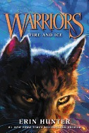 Warriors #2: Fire and Ice ( Warriors #2 )