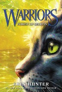 Warriors #3: Forest of Secrets ( Warriors #3 )