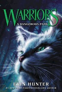 Warriors #5: A Dangerous Path ( Warriors #5 )