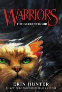 Warriors #6: The Darkest Hour ( Warriors #6 )