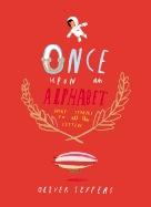 Once Upon an Alphabet