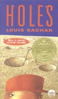 Holes【読書ガイド付】