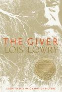 The Giver ( Giver Quartet )