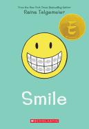 Smile【読書ガイド付】