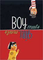 Boy Meets Girl/Girl Meets Boyd