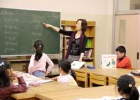 小学生英検5級集中講座
