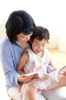 キッズブックス英語スクール 絵本リードアラウドオンラインコース ベビー・幼児クラス 体験レッスン