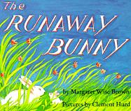 Runaway Bunny (Rev)
