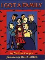 I Got a Family (An Owlet Book)