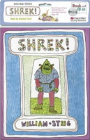 Shrek!  [With CD]